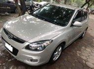 Cần bán Hyundai i30 đời 2008, màu bạc, nhập khẩu   giá 325 triệu tại Hà Nội