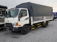 Bán Hyundai Mighty 8 tấn máy cơ 2018 - Liên hệ 0969852916 giá 715 triệu tại Hưng Yên