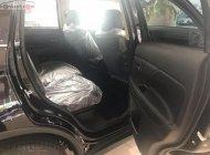 Bán Mitsubishi Outlander 2.4 CVT Premium sản xuất 2018, màu đen giá 1 tỷ 49 tr tại Tp.HCM