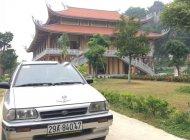 Bán xe cũ Kia Pride sản xuất 2004, màu bạc chính chủ giá 75 triệu tại Hà Nội