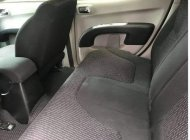 Bán gấp Mitsubishi Triton GLS 2.5MT 4x4 đời 2010, màu bạc chính chủ giá 375 triệu tại Hà Nội