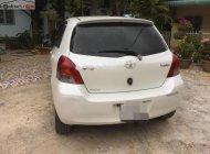Bán Toyota Yaris đời 2008, màu trắng, nhập khẩu nguyên chiếc giá 335 triệu tại Lâm Đồng