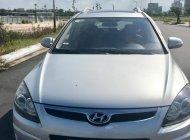 Bán Hyundai i30 tự động, Sx 2010, Đk lần đầu tại VN 4/2011 giá 370 triệu tại Đà Nẵng