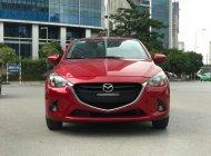 Bán xe Mazda 2 1.6 AT đời 2015, màu đỏ, nhập khẩu nguyên chiếc giá cạnh tranh giá 520 triệu tại Hà Nội