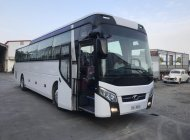 Xe khách Thaco TB120, xe khách Thaco 47 chỗ giá tốt nhất Hà Nội giá 2 tỷ 480 tr tại Hà Nội