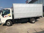 Bán xe tải Thaco Ollin 5 tấn tại Hải Phòng giá 384 triệu tại Hải Phòng