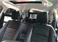 Bán ô tô Ford EcoSport Titanium 1.5AT sản xuất 2018, màu đen giá 655 triệu tại Hà Nội