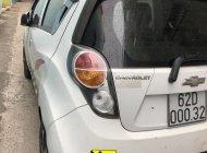 Bán xe Chevrolet Spark Van năm 2011, màu trắng, nhập khẩu nguyên chiếc giá 165 triệu tại Tp.HCM