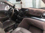 Bán ô tô Chevrolet Orlando sản xuất năm 2013, hai màu xe gia đình, giá tốt giá 510 triệu tại Tp.HCM