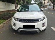 Bán LandRover Range Rover Evoque 2013 giá 1 tỷ 550 tr tại Tp.HCM