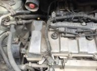 Bán Mazda Premacy 2003, nhập khẩu nguyên chiếc giá 215 triệu tại Thanh Hóa