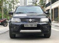 Cần bán xe Suzuki Grand Vitara 2.0AT 4WD đời 2015, nhập khẩu nguyên chiếc giá 600 triệu tại Hà Nội