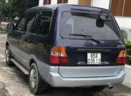 Cần bán Toyota Zace đời 2002, 175 triệu giá 175 triệu tại Ninh Thuận