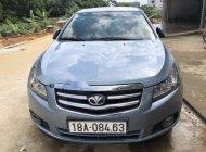 Bán xe Daewoo Lacetti năm 2009, nhập khẩu nguyên chiếc xe gia đình, 272 triệu giá 272 triệu tại Ninh Bình