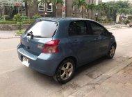 Bán xe Toyota Yaris G 2008, xe nhập, giá chỉ 335 triệu giá 335 triệu tại Hà Nội