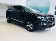 Peugeot 5008 SUV Đồng Nai, Vũng Tàu, Bình Thuận, đủ các màu - Tặng BHVC, khuyến mãi hấp dẫn - Lh: 0933.821.401 giá 1 tỷ 399 tr tại Đồng Nai