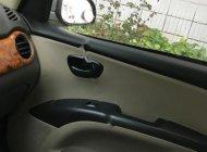 Bán Hyundai i10 đời 2011, màu bạc, nhập khẩu nguyên chiếc giá 230 triệu tại Lạng Sơn