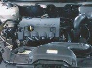 Cần bán gấp Kia Forte 2011, màu bạc, nhập khẩu nguyên chiếc, giá chỉ 336 triệu giá 336 triệu tại Lâm Đồng