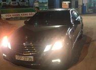 Bán Mercedes E class đời 2010, màu nâu, giá 725tr giá 725 triệu tại Hà Nội