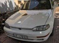 Bán ô tô Toyota Camry sản xuất 1994, màu trắng, nhập khẩu nguyên chiếc, giá chỉ 150 triệu giá 150 triệu tại Trà Vinh