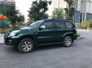 Bán Toyota Prado GX 3.0 MT 2008, nhập khẩu, số sàn, giá chỉ 795 triệu giá 795 triệu tại Hà Nội