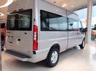 Bán Ford Transit chính hãng, đủ màu giao ngay, giá cực tốt, hỗ trợ trả góp 80% - LH 0965.423.558 giá 780 triệu tại Hà Nội
