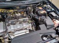Cần bán lại xe Ford Laser Ghia 1.8 AT 2005 số tự động giá cạnh tranh giá 239 triệu tại BR-Vũng Tàu