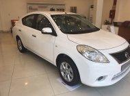 Bán ô tô Nissan Sunny XL sản xuất 2018, giá tốt giá 498 triệu tại Tp.HCM