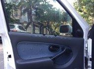 Cần bán xe Fiat Siena ELX 1.3 sản xuất 2003, màu trắng, giá chỉ 110 triệu giá 110 triệu tại Tp.HCM