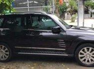 Bán Mercedes sản xuất năm 2009, màu đen, giá tốt giá 690 triệu tại Đà Nẵng
