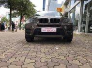 Bán xe BMW X5 2011, màu nâu, nhập khẩu giá 1 tỷ 280 tr tại Hà Nội