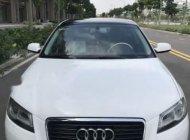 Bán Audi A3 đời 2012, màu trắng, nhập khẩu nguyên chiếc, giá chỉ 749 triệu giá 749 triệu tại Tp.HCM