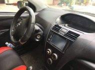 Cần bán xe Toyota Vios đời 2009, màu bạc, giá tốt  giá 250 triệu tại Tp.HCM