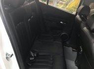Cần bán xe Chevrolet Cruze 2016, màu trắng xe gia đình, giá chỉ 510 triệu giá 510 triệu tại Tp.HCM