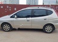 Bán Chevrolet Vivant CDX AT sản xuất năm 2009, màu bạc còn mới giá 190 triệu tại Hà Nội