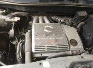 Cần bán xe Lexus RX 300 đời 2000, màu bạc, nhập khẩu chính chủ giá 290 triệu tại Tp.HCM