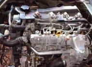 Cần bán Toyota Hiace đời 2006 giá cạnh tranh giá 330 triệu tại Long An