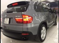 Bán ô tô BMW X5 đời 2010, màu xám (ghi), xe nhập giá 780 triệu tại Đồng Nai