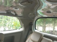 Bán xe Toyota Innova 2008, màu bạc, xe gia đình giá 260 triệu tại Ninh Thuận