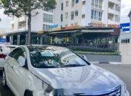 Cần bán gấp Hyundai Sonata đời 2010, màu trắng giá cạnh tranh giá 545 triệu tại Bình Dương