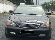 Bán Daewoo Magnus 2004 2.4 số tự động giá 175 triệu tại Tp.HCM