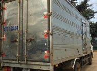 Bán xe Veam VT651, đã qua sử dụng giá 350 triệu tại Đắk Lắk