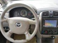 Cần bán gấp Mazda Premacy sản xuất 2005, giá chỉ 245 triệu giá 245 triệu tại Hà Nội