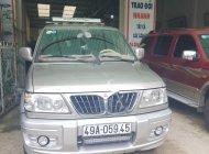 Bán Mitsubishi Jolie SS năm sản xuất 2004, giá chỉ 175 triệu giá 175 triệu tại Lâm Đồng