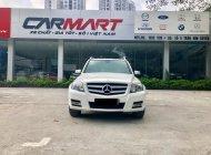 Cần bán xe Mercedes 300 4Matic đời 2012, màu trắng giá 950 triệu tại Hà Nội