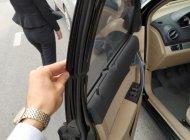 Bán Chevrolet Aveo sản xuất năm 2016, màu đen, chính chủ giá 320 triệu tại Hà Nội