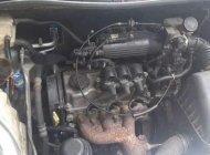 Cần bán Chevrolet Spark đời 2010, màu bạc, nhập khẩu nguyên chiếc giá 130 triệu tại Vĩnh Long