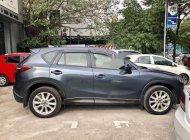 Cần bán gấp Mazda CX 5 2.0 AT năm 2013 giá 715 triệu tại Hà Nội