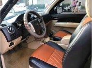 Bán ô tô Ford Everest MT sản xuất 2008, màu đen, giá tốt giá 338 triệu tại Hà Nội