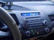 Cần bán Honda Civic 1.8AT đời 2007, không 1 lỗi nhỏ giá 355 triệu tại Ninh Bình